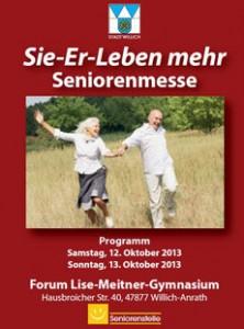 seniorenmesse-willich