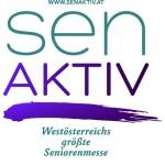 Logo_SenAktiv-NEU